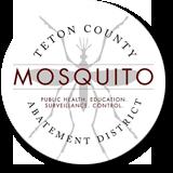 Teton County Mosquito Abatement District